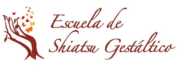 Escuela de Shiatsu Gestáltico